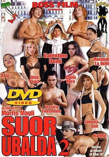 Suor Ubalda 2 (2004) DVDRip