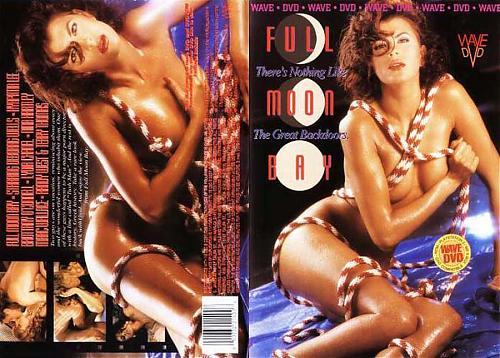 Full Moon Bay (1993) DVDRip