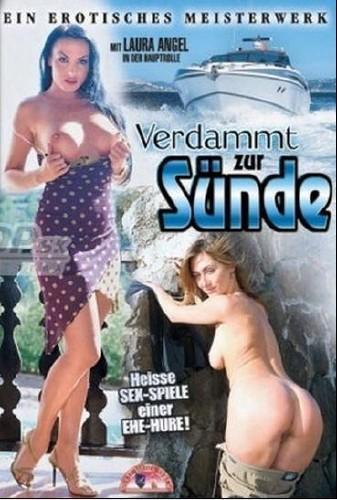 La mujer del millonario / Verdammt zur Sunde / Замужем за миллионером (2001) DVDRip