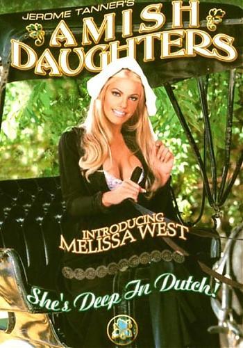 Amish Daughters / Дочери аманитов (2001) DVDRip