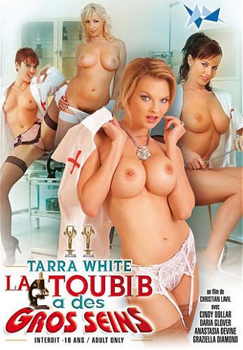 La toubib a des gros seins (2010) DVDRip