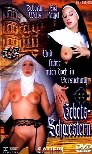 Gebets Schwestern / Сестры молитвы  ( Mario Salieri ) (2003) DVDRip
