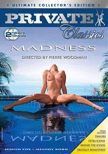 Сумасшествие / Madness (русский перевод) (2000) DVDRip