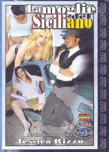 La moglie del siciliano / Жена сицилийца (2003) DVDRip