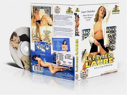 La fievre de Laure / Fever of Laure----Лихорадка Лоры (1998) Other