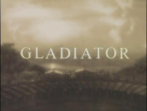 gladiator2 (2010) DVDRip