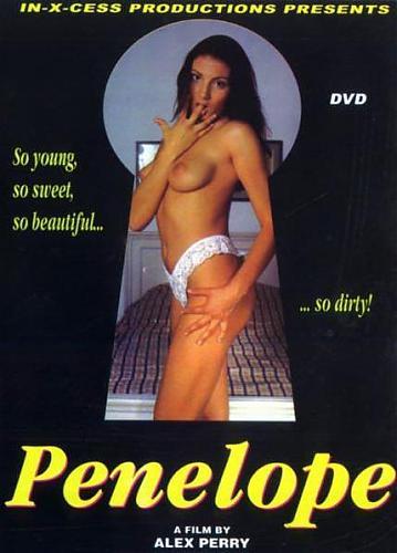 Penelope (Penelope - Una domestica particolare; P