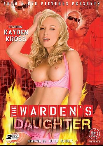 The Warden's Daughter / Дочь начальника тюрьмы (Otto Bauer, Adam & Eve ) [2010, Feature, Prison Chicks , DVDRip] *Release Date: April 07, 2010* (2010) DVDRip