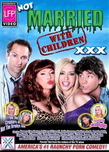 Not Married With Children (2009) DVDRip