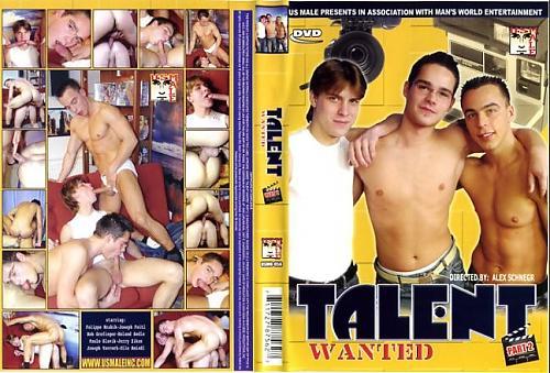 Talent Wanted 2 / Мы ищем таланты 2 (2004) DVDRip