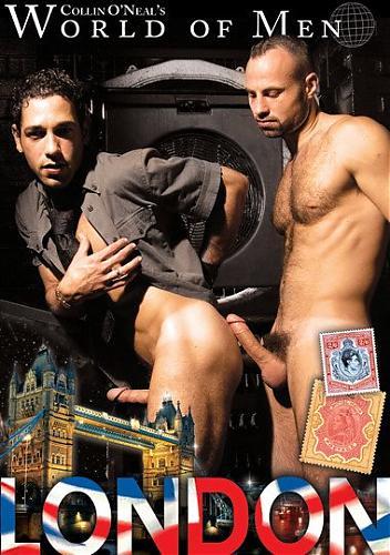 London (2007) DVDRip