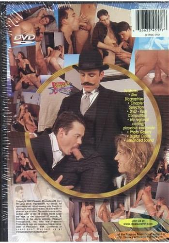 Bitanic  (2000) DVDRip
