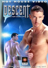 Descent (2000) DVDRip