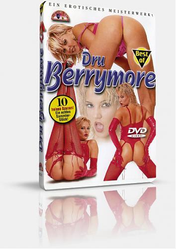 Best of Dru Berrymore / Лучшее от Дрю Бэрримор (Фернандо, Multi Media Verlag) [2001 г., All Sex, Compilation, DVDRip] [rus] - (с русским переводом) (2001) DVDRip