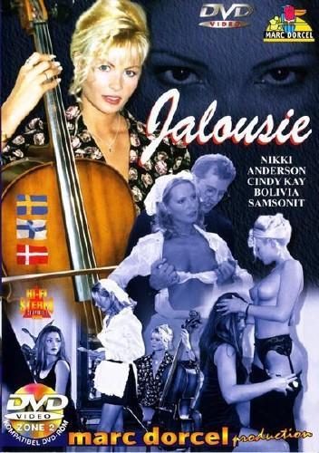 Jalousie / Ревность (с переводом)  (Marc Dorcel) (1999) DVDRip