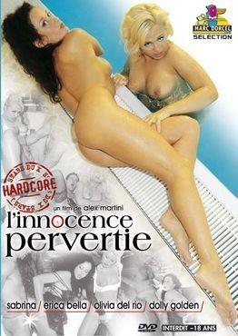 Il Innocenza Violata / L'innocence pervertie / Erotic Villa / Вилла любви  (Marc Dorcel) (С русским переводом!!!) (1997) DVDRip
