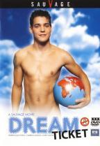 [Gay] Dream Ticket (2007) TS