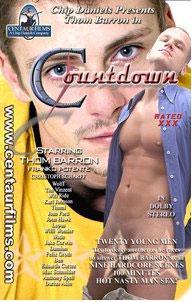 [Gay] Cowntdown (2004) DVDRip