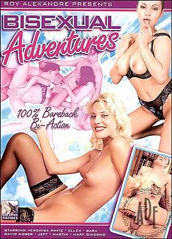 Bisexual Adventures En Ok (2006) DVDRip