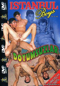 [gay]FUCK IN ASS serg8989\Istanbul Boys 15 - Doyumsuzlar (2006) DVDRip