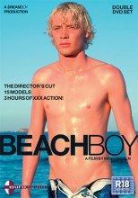 [Gay] Мальчик-бич (Beachboy) (2004) DVDRip