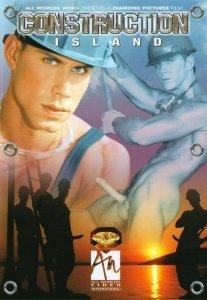 Остров строителей / Construction Island (2004) DVDRip