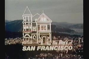 Boys of San Francisco (1981) CamRip