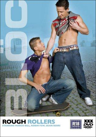 Rough Rollers (2009) DVDRip
