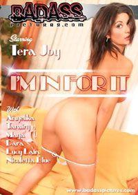 Im In For It (CD 1)/ Для этого внутрь (CD 1) (2007) DVDRip