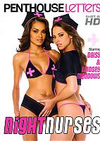 Night Nurses (2006) DVDRip