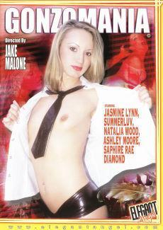 Gonzomania (2008) DVDRip