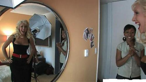 Christina Aguilera (2009) SATRip