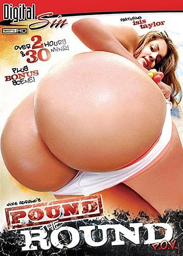 Pound The Round (2009) DVDRip