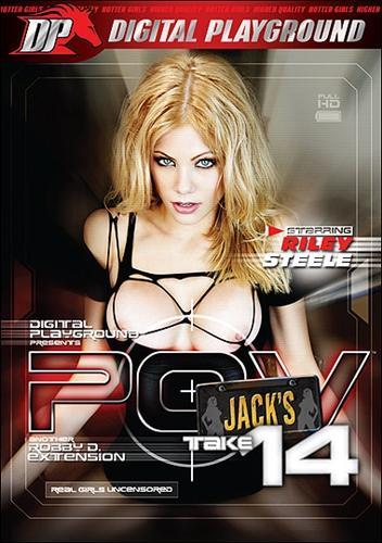 Jack's POV 14 (2009) DVDRip
