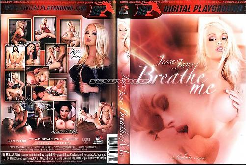 Jesse Jane - Breathe Me (2009) DVDRip
