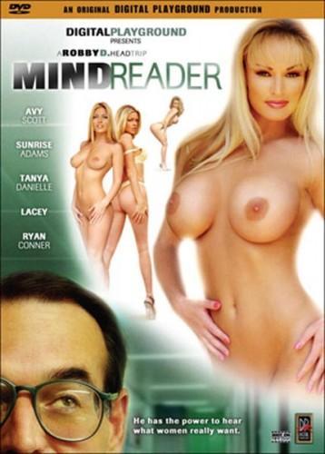 Mind Reader / Телепат (2004) DVDRip