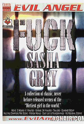 Fuck Sasha Grey  Трахни Сашу Грей (Belladonna. Evil Angel ) [2010,Gonzo,Anal, Interracial ,Fetish, DVDRip]* Release Date: April28 , 2010* (2010) DVDRip