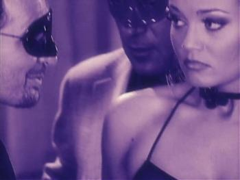 Fallen Angels (2007) DVDRip