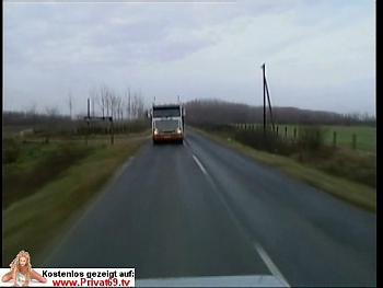 Trucker_Porno (2007) DVDRip