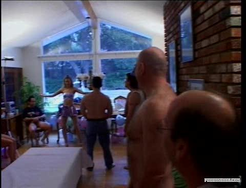 gangbang.avi (2008) DVDRip