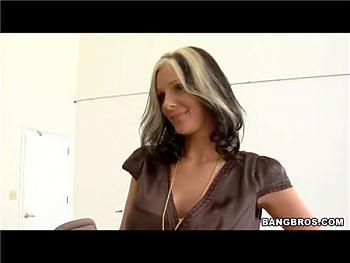 MilfLessons : Phoenix Marie (2008) DVDRip