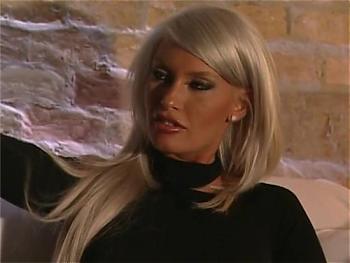 Brigitta Bulgari (2008) DVDRip
