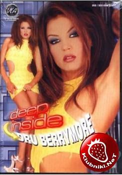Deep Inside Dru Berrymore (2003) DVDRip