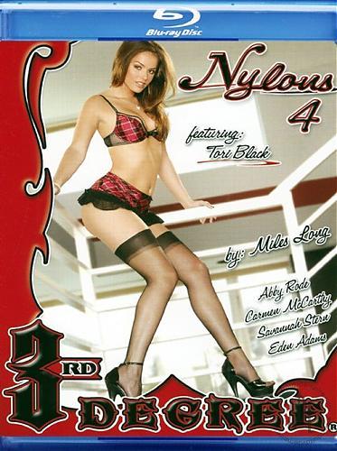 Nylons 4 / Нейлон 4 (2008) HDTVrip