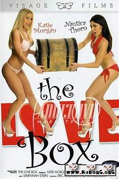 Visage Films - The Love Box (2008) DVDRip