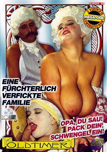 Oldtimer_Furchterlich (2005) DVDRip