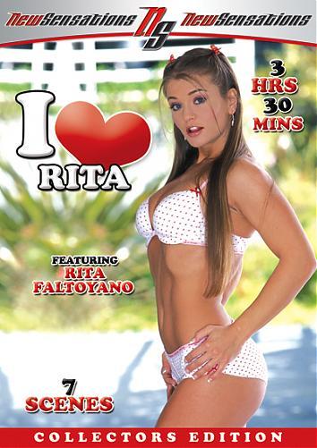 I Love Rita (2008) DVDRip
