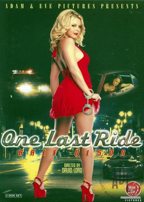One Last Ride XXX DVDRip XviD-DivXfacTory (2008) DVDRip