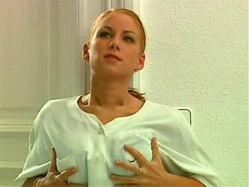 Медсестричка - Julia Taylor (2007) DVDRip