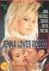 Jenna loves Rocco (1996) DVDRip